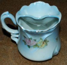 antique shaving mugs in Shaving | eBay