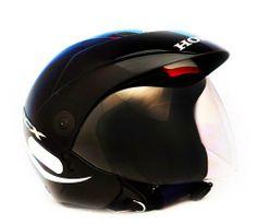 Honda - Peças Genuínas Honda, Helmet, Fashion, Moda, Hockey Helmet, Fashion Styles, Helmets, Fashion Illustrations