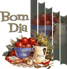- GIFS DE BOM DIA. Mimosas, Day For Night, Good Morning, Gifs, Facebook, Good Morning Gif, Good Morning Photos, Deck Posts, Good Morning Beautiful Images