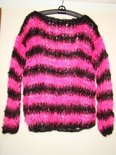 This sweater....