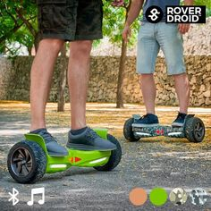 Move quickly and comfortably around the city with the Electric Hoverboard Bluetooth Scooter with Rover Droid Stor 190 Speaker! A very practical intelligent mini electric scooter that you can use to test your balance. Hummer, Hoover Board, Led, Scooter Custom, Moped Scooter, Scooters For Sale, Mini, Girl Sketch, Electric Scooter