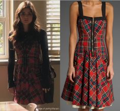Ripley Dress from MARC by Marc Jacobs - $371.82