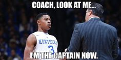 Tyler Ulis right now. Uk Basketball, Kentucky Basketball, Kentucky Wildcats, Kentucky Sports, Go Big Blue, Embedded Image Permalink, Tank Man, Funny