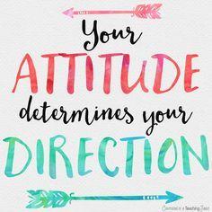 39 Trendy Quotes Positive Attitude Motivation So True New Quotes, Change Quotes, Happy Quotes, Quotes To Live By, Life Quotes, Nature Quotes, Quotes Inspirational, Motivational Quotes For Kids, Quotes Images