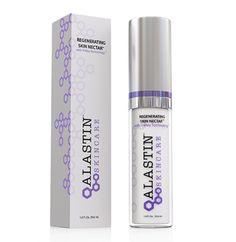 Alastin Skincare Reg