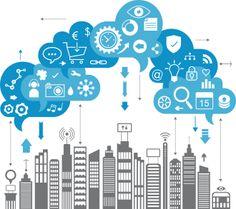 #IoT #WISeKey and Bajaj Electricals Partener up Through #WISeLight IoT #Platform