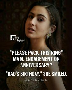 girls attitude quotes in hindi ; Daddy Daughter Quotes, Quotes Girlfriend, Love My Parents Quotes, Mom And Dad Quotes, Cute Quotes For Girls, Crazy Girl Quotes, Boss Quotes, Girly Quotes, Good Life Quotes