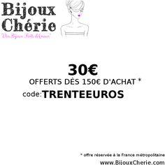 Bijouterie quenot