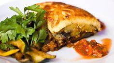 Healthy Greek Meals for the Whole Family to Enjoy-Honest Mum Greek Recipes, Italian Recipes, Greek Meals, Italian Meals, Vegetarian Recipes, Cooking Recipes, Healthy Recipes, Cooking Ideas, Moussaka Recipe