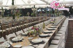 mesa Ibory con silla primavera