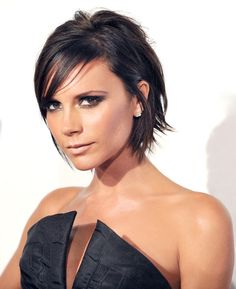 Get inspired by the best celebrity hairstyles for any occasion.