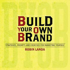 How to Build Your Own Brand as a Freelancer | Robert Half