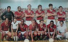 FERROVIÁRIA EM CAMPO: LOCOMOTIVA, ANO XXI - 1971