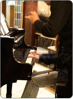 play piano chords  http://www.grapevine.guernseymums.gg/forum_posts.asp?TID=888=learn-piano-online