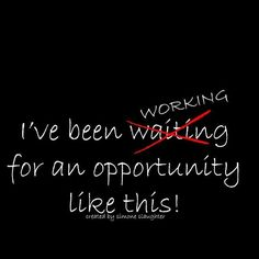 #itworks #distributor #detox #wrap #skinny #weight #loss #chumcubo www.getfitwhitney.com