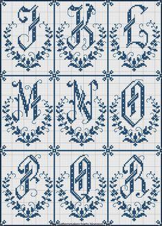 Sajou No 324