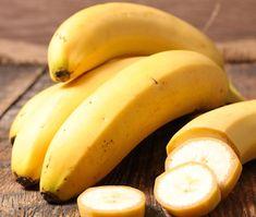 3 redes hoekom piesangs goed is vir jou Go Bananas, Nutrition, Good Housekeeping, How To Stay Healthy, Healthy Recipes, Healthy Food, Biologique, Fruit, Good Things