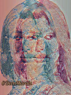 #hailybaldwin  • • • 🎨 #art #toptags #artnerd #artsy #painting #sketch #drawing #arts_help #artfido #artshare #worldofartists #art_spotlight #art_collective #artsanity #supportart #arts_gallery #igart #pencildrawing #sketchbook #fineart #spotlightonartists #originalart #artvisual #art_worldly #instaartist #disegno #art_empire #artfeauture