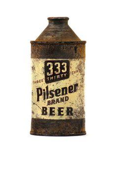 333 Pilsener | Flickr - Photo Sharing!