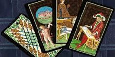 Vidente voluntad en Sardon de los Frailes, Castilla Leon.  Realiza tu consulta de tarot ahora:. Tel: 932 995 463 Tarot Gratis, Moral, Alicante, Valencia, Madrid, Barcelona, Playing Cards, Sevilla, Tarot Spreads