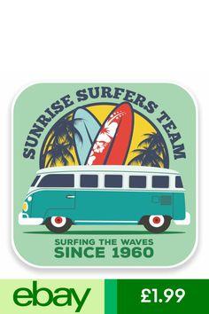 Eastern Michigan vinyl sticker for skateboard luggage laptop tumblers car c
