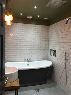 Home Renovation, Bathtub, Bathroom, Standing Bath, Washroom, Bath Tub, Bath Room, Tubs, Bathrooms
