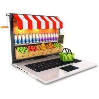 7 Errores SEO típicos de las webs de eCommerce. #SEO #ecommerce #web