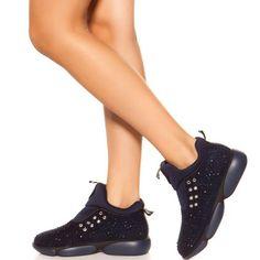 Novinky – Sissy Boutique Tap Shoes, Dance Shoes, Oxford Shoes, Boutique, Navy, Women, Fashion, Dancing Shoes, Hale Navy