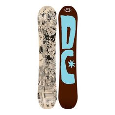 f65b160e301 121 Desirable Snowboard CLEARANCE!! images