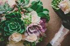 sydney-library-wedding034.jpg 550×366 pixels