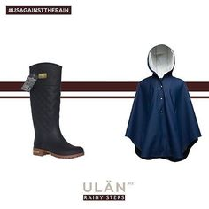 �� Botas para la lluvia! ☔impermeables y térmicas! Pedidos en Bogotá y a nivel nacional. WhatsApp: 3213732895 Pedidos en Bogotá y a nivel nacional. WhatsApp: 3213732895  #makeup #fashion #bogota #moda #ropa #accesorios #girly #zapatos #shoes #shoesporn #USaGainstTheRain #concealer #correctores #NoMeMojoMisPatitas http://ameritrustshield.com/ipost/1550453368942236538/?code=BWEUR_YnBN6