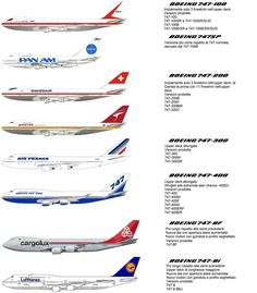Browse Aircraft Parts Lookup of Boeing Company Aircraft Parts, Cargo Aircraft, Plane Drawing, Boeing 707, Airplane Photography, Jumbo Jet, Stationary School, Civil Aviation, Wide Body