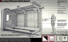 https://robertsspaceindustries.com/media/yzw0hv3n9w8b6r/source/Corridoor_cutaway.jpg