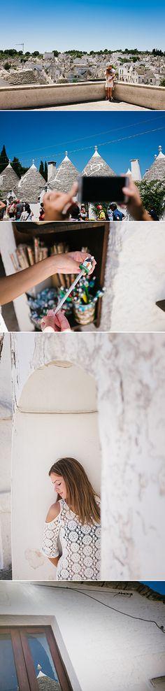 Love in Puglia PH www.aberrazionicromatiche.com #love #apulia #wedding #puglia #weddingispiration