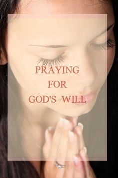 Life can be hard. Illness, divorce, children, jobs, they all bring problems and worries. When a family member is sick or in the hospital it can be difficult to be positive and thankful. It can be difficult to just trust. We are called to be faithful in all circumstances. We are called to pray for...Read More