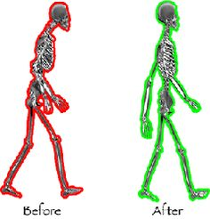 10 Ways To Improve Your Posture