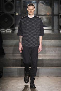 83c3e9c9440 Antonio Marras Fall 2014 Menswear Collection Slideshow on Style.com Antonio  Marras, Vogue Paris
