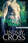 Jeri's Book Attic Goodreads Blog: Review: Redemption River