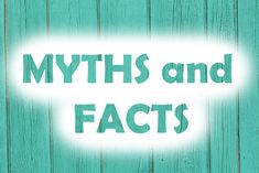 Myths And Facts About Baby Constipation