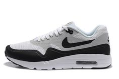 Create your own Premium Air Max 1 HOUSE OF HEAT | Sneaker