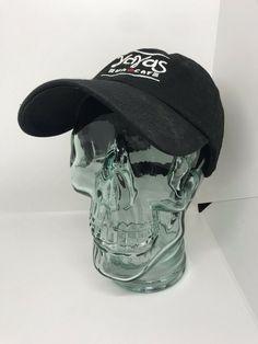 4b3a78b5 JaJa's Eurocafe Black Strapback Hat Adjustable Baseball Cap | eBay  Strapback Hats, Baseball Cap,