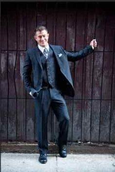 Entertainment - Male Revue  Men of Desire Boston, MA  Contact Email: Jeff@menofdesire.com Website: www.menofdesire.com You Tube URL: http://www.youtube.com/watch?v=nmO2kWtmOHI  Main Keywords: male revue, male entertainment, male dancers, bachelorette party, male strippers