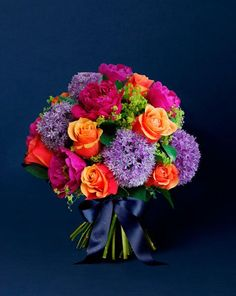 The Goldsmiths Bouquet -  Hayford and Rhodes award-winning florist £60.00 — £150.00