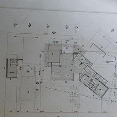 141 Ridge Mountain Dr, Palm Springs, CA - Main Level Palm Springs, Floor Plans, Mountain, How To Plan, Floor Plan Drawing, House Floor Plans, Mountaineering