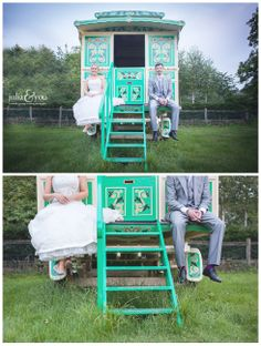 www.juliaandyou.com 2013 – wedding photography year in review by Julia West of Julia and You wedding photographer london, essex, hertfordshire, south east, england, gypsy caravan, south farm, bride and groom, couple portraiture