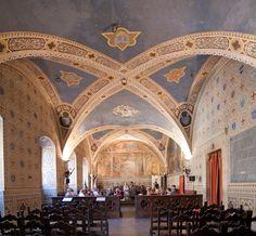 tuscany civil wedding town hall - Google Search