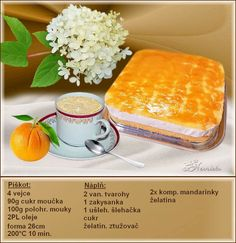 Butter Dish, Cake Recipes, Dairy, Cheese, Dishes, Baking, Ethnic Recipes, Sweet, Facebook