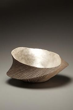 ceramic focus: hoshino kayoko