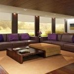 Gray Huge Leather Sofa - Tips in Maintaining Leather #Sofa