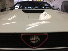Alfa Gtv, Alfa Alfa, Alfa Romeo Gtv, Cars And Motorcycles, South Africa, African, Dream Cars